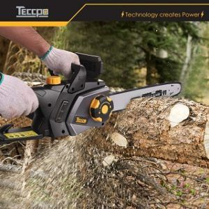 Best Chainsaw 2019 Reviews Tests