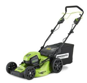 Where and how can I use a Riding lawn mower review winner correctly?