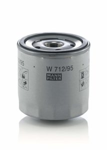 The best accessories for a Oil Filter in review