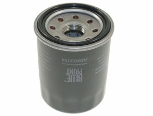 What is a Oil Filter review and comparison?
