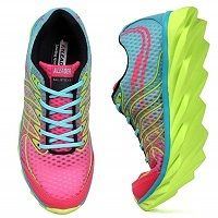 What are the Best Running Shoes For Women in review