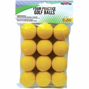 What is a golf ball review and comparison?