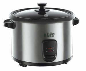What is a rice cooker review and comparison?