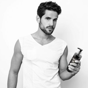 What is a shampoo for men review and comparison?