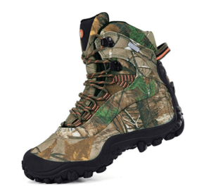 What is the best place to buy a hiking shoes review and comparison winner?