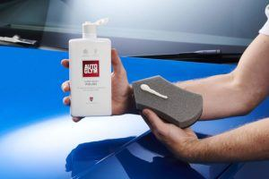 Significant advantages from a Car wax comparison review for customers