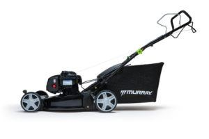 Significant advantages from a Riding lawn mower comparison review for customers