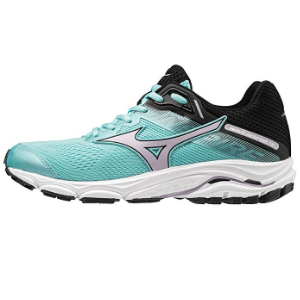 best running shoes for women for good muscle activity in review