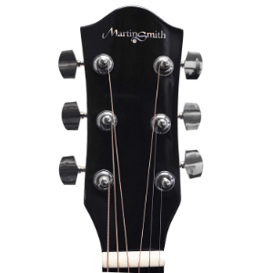 Theories about the Best Acoustic Guitar in Review