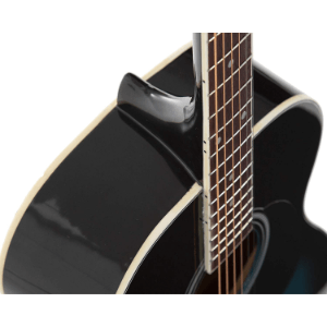 Many Types of the Best Acoustic Guitar in Review
