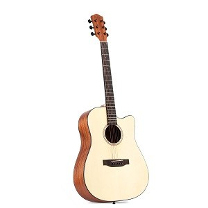 How does the Best Acoustic Guitar work in review and comparison?