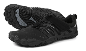 All experiences with the crossfit shoes review winner in review and in comparison