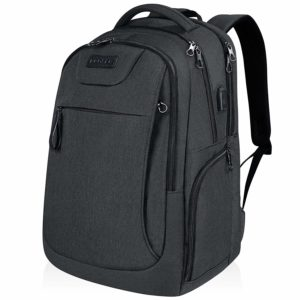 All facts from a college backpack review