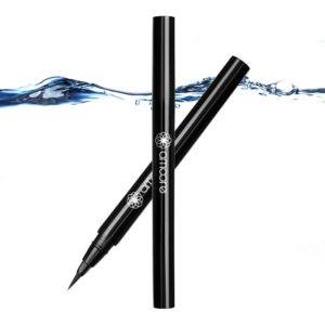 What is then a waterproof eyeliner comparison review, exactly?