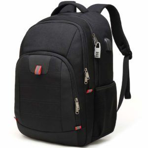 Significant advantages from a college backpack comparison review for customers