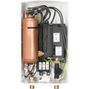 All things worth knowing from a water heater review