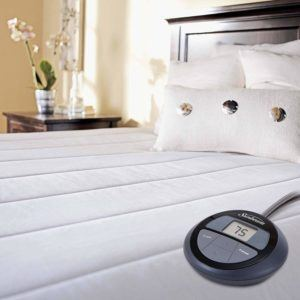 Currently the best products in a Heated Mattress Pads review overview