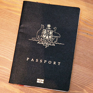 Trans and intersex people can choose their passport gender