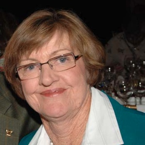 Margaret Court maintains her anti-gay marriage stance