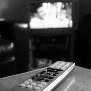 Nearly three quarters of a million people tuned in (Photo: Flickr user apdk)