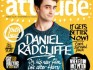 Radcliffe has been honourd by the Trevor Project