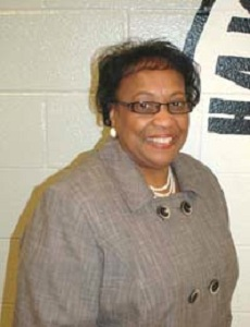 Dorothy Bond resigned but has not spoken out about the reports