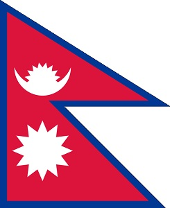 Activists in Nepal have welcomed the move