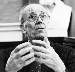 Lord Tebbit is opposed to pardoning Alan Turing