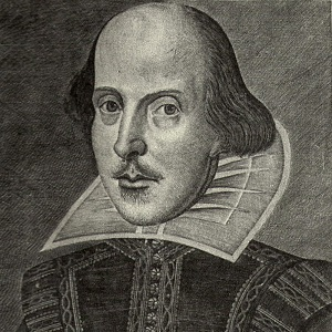Will the bard be made gender-neutral and what effect would this have on rhyming scheme?