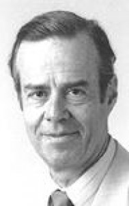 Dr Spitzer had originally led the efforts for homosexuality to be de-listed as a 'mental illness' from psychiatric manuals