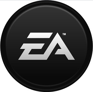 EA said it had received thousands of letters opposing the characters