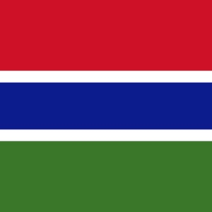 Gambia working on new bill to limit LGBT community