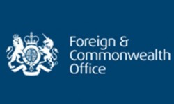 The FCO document says it will join forces with the EU to lobby Russian government against 'anti-propaganda' laws