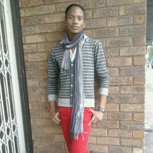Thapelo Makutle is believed to have been killed on 8 June