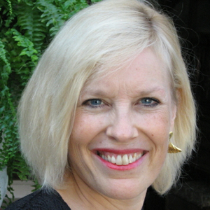 Dr Lisa Nolland is a web consultant to Anglican Mainstream