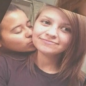 Mollie Olgin Right Was Killed In The Shooting