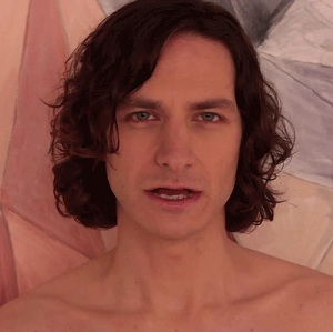 Gotye described the rumours as a 'hoax' but did not deny them