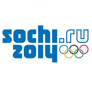 The Winter Olympics is to take place in Sochi in 2014