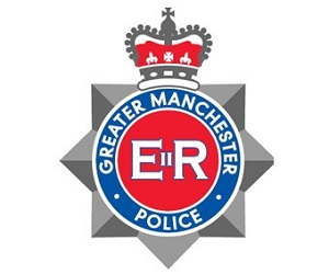 GMP has been working with the Sophie Lancaster Foundation