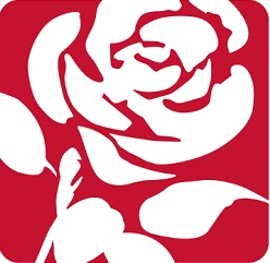 A free vote means Labour MPs won't face potential disciplinary action
