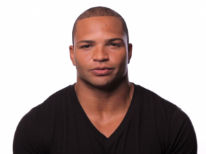 Brendon Ayanbadejo estimated that 70% of NFL players support equal marriage