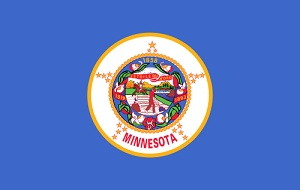 Minnesotans United for All Families are now to push for marriage equality in the state