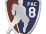 The PAC-8 hockey conference expressed its support for the project (Image: Twitter)