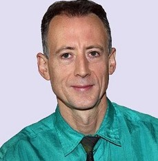 Green Party activist Peter Tatchell threw his weight behind Jeremy Corbyn
