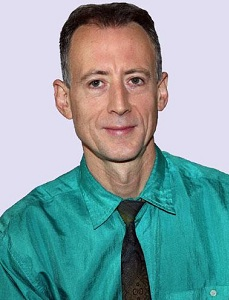 Peter Tatchell said that gay couples would soon have a legal advantage, if straight couples were not offered the option of civil partnerships