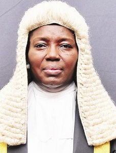 Speaker Rebecca Kadaga had promised to pass the bill by Christmas 2012
