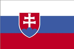 Slovakia will hold a referendum on same-sex marriage