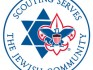 Jewish leaders are now questioning if scouting really serves the Jewish community