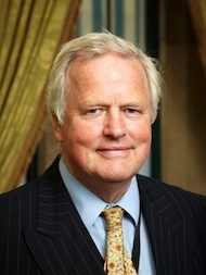 Bob Stewart MP is featured in the video