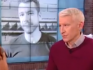 Anderson Cooper explains who Spencer Cox was